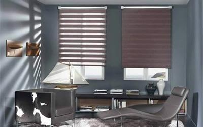 maxiarredo-installazione-tende-rullo