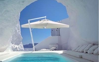 maxiarredo-ombrellone-per-giardino-e-piscina