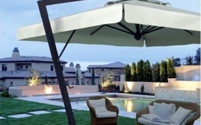 maxiarredo-ombrellone-per-giardino