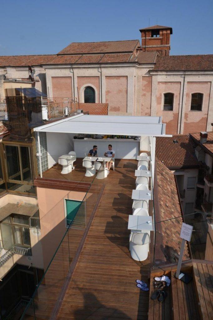 maxiarredo-tende-per-pergolati-balcone