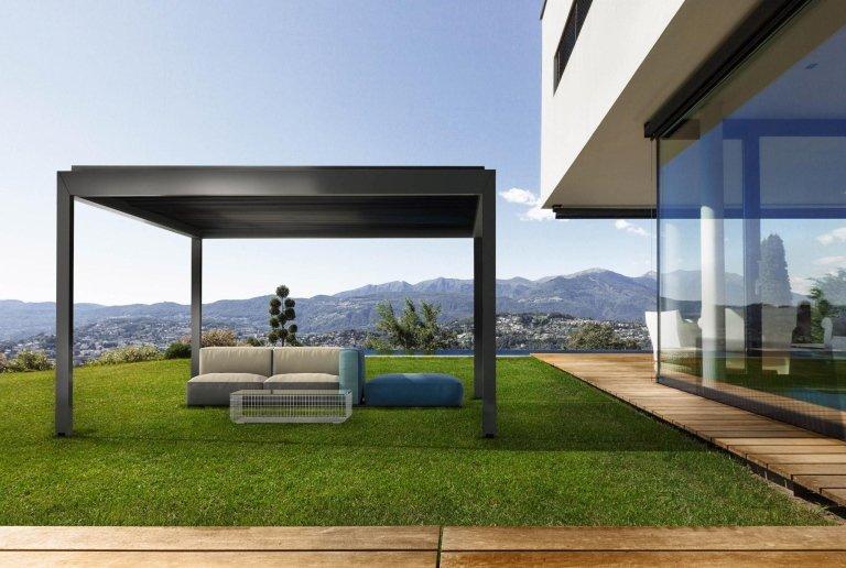 maxiarredo-tende-per-pergolati-proteggi-sole-giardino
