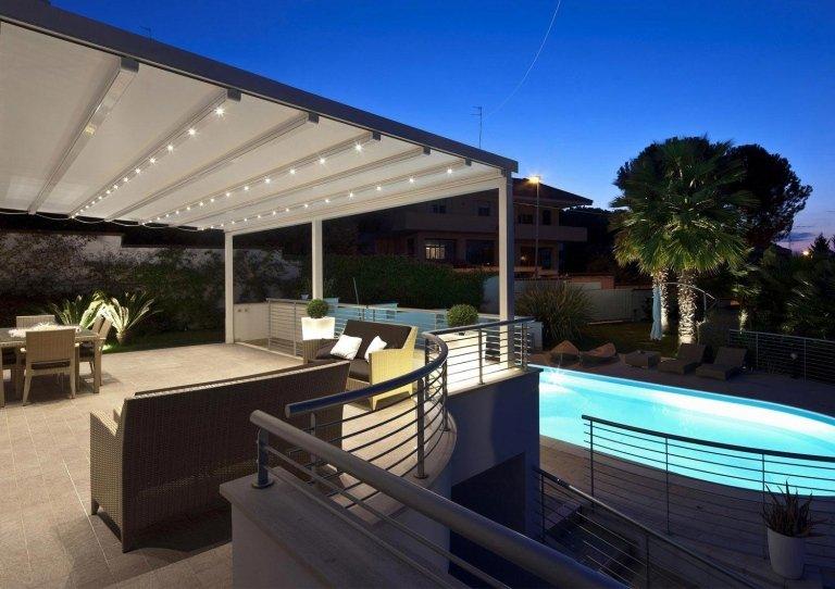 maxiarredo-tende-per-pergolati-terrazzo-piscina