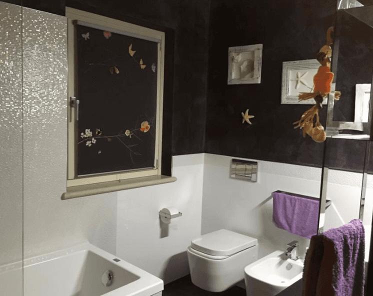 maxiarredo-tende-rullo-bagno