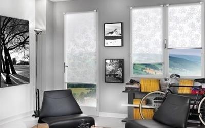 maxiarredo-tende-rullo-ufficio