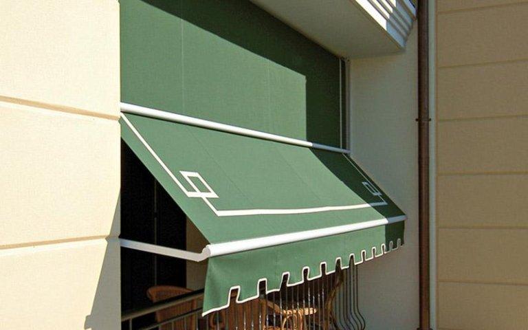 maxiarredo-tende-sole-caduta-verde-dettaglio