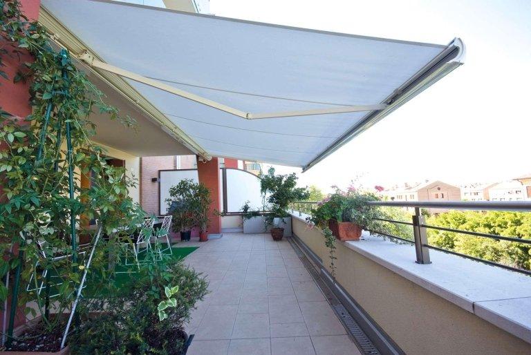 maxiarredo-tende-sole-esterno-balcone