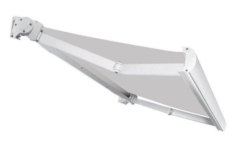maxiarredo-tende-sole-esterno-dettaglio