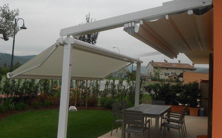 maxiarredo-tende-sole-esterno-pergolato-giardino