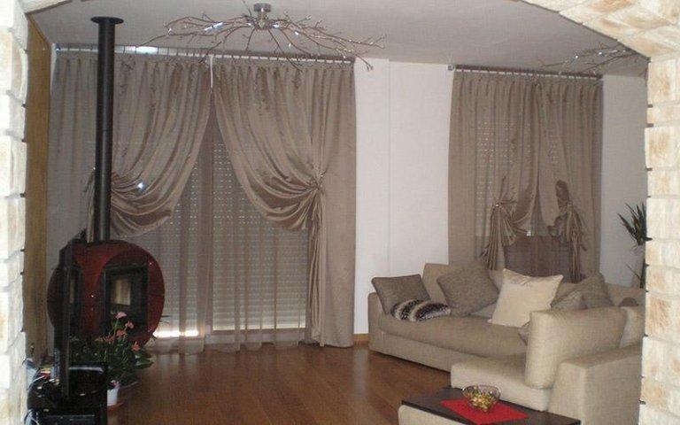 maxiarredo-tende-sole-interno-coordinato-divano