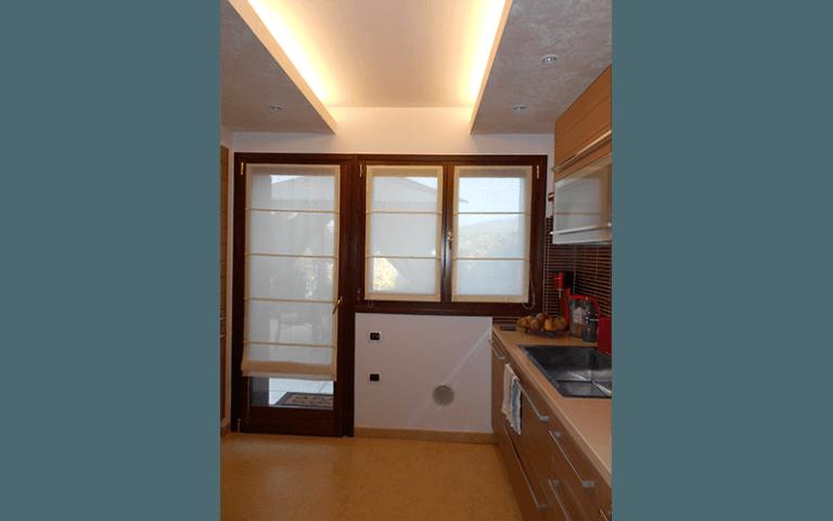 maxiarredo-tende-sole-interno-pacchetto-finestre