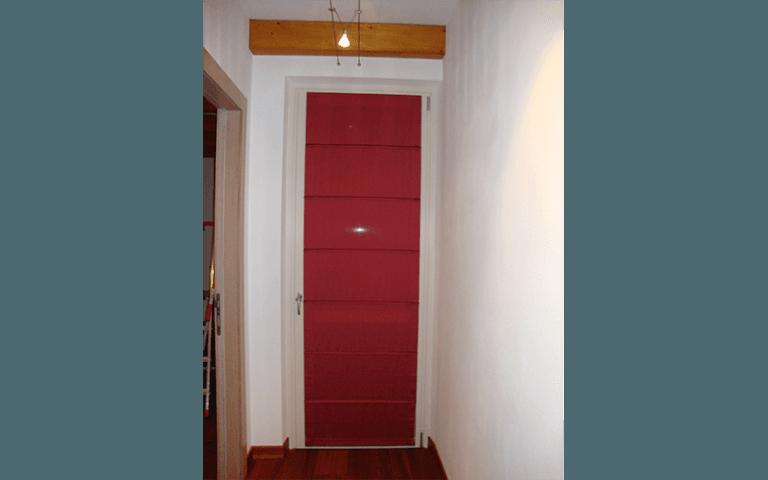 maxiarredo-tende-sole-interno-pacchetto-porta-rossa