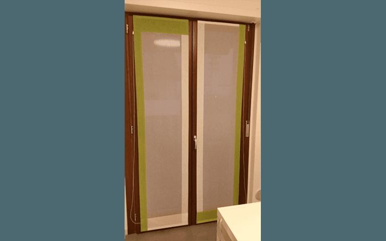 maxiarredo-tende-sole-interno-pacchetto-porta
