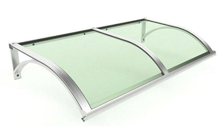 maxiarredo-tende-sole-policarbonato-esterno