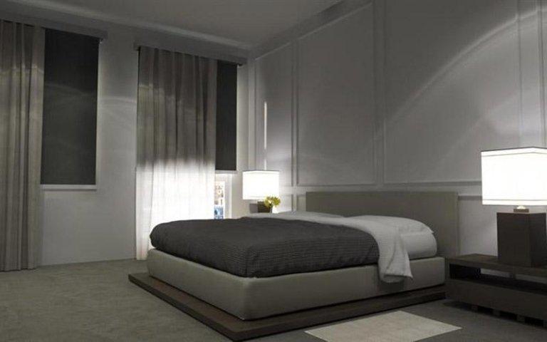 maxiarredo-tende-sole-rullo-camera-da-letto