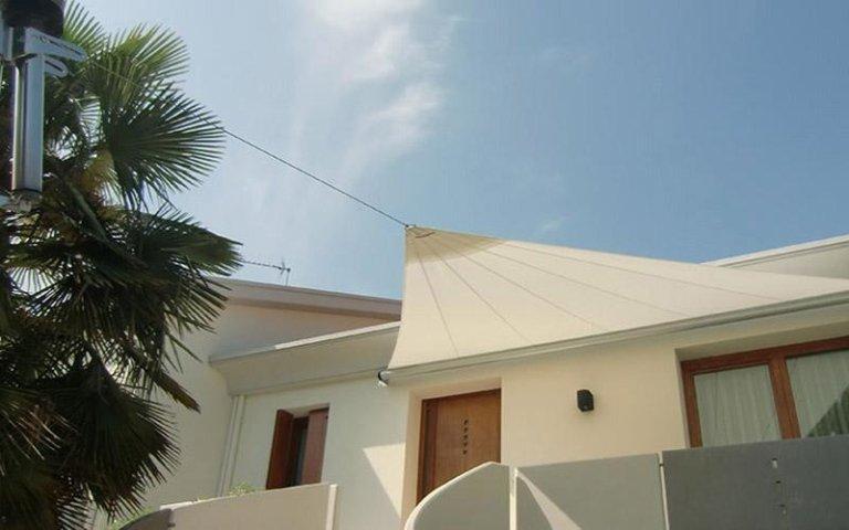 maxiarredo-tende-sole-vela-terrazza